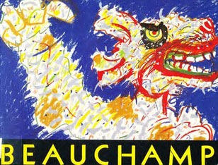beauchamp cover